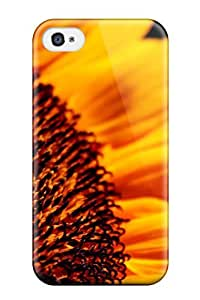 iphone covers 4/4s Perfect Case For Iphone - WBGaIeg4649lGKhf Case Cover Skin