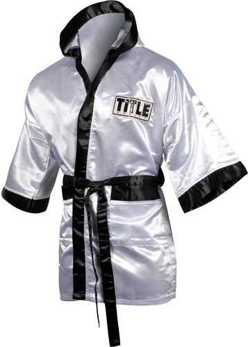 Bestselling Girls Boxing Clothing