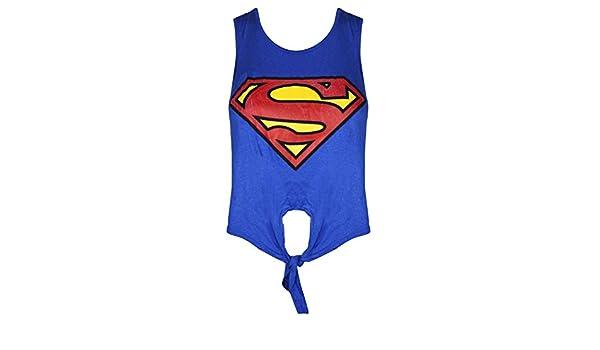 Be Jealous mujeres Superman Batman mujeres personajes De dibujos ...