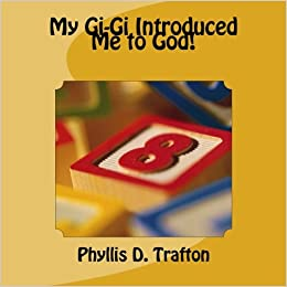Como Descargar El Utorrent My Gigi Introduced Me To God ! Mega PDF Gratis