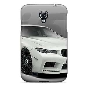 Custom For Galaxy S4 Fashion Design Cases