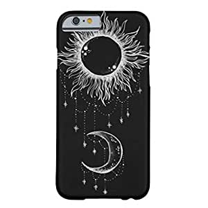 iphone 4 cases amazon iphone 6 plus moon and sun boho barely 14373