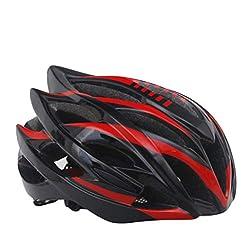 ZCP Helmet, Bicycle Riding Helmet, Road Bicycle, One Helmet, Safety Helmet Men Women