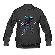 Monster Hunter Motion625 Lady Hoodies Teeshirts Trendy
