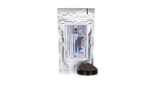 100g Magnesio metal polvo 250mesh polvo fino! alta calidad!no cinta: Amazon.es: Jardín