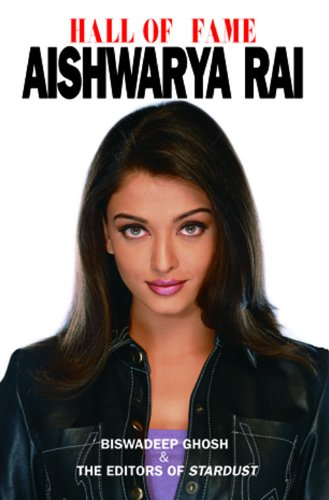 Hall of Fame: Aishwarya Rai