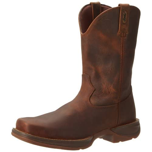 Durango Mens Rebel DB5444 Western Boot