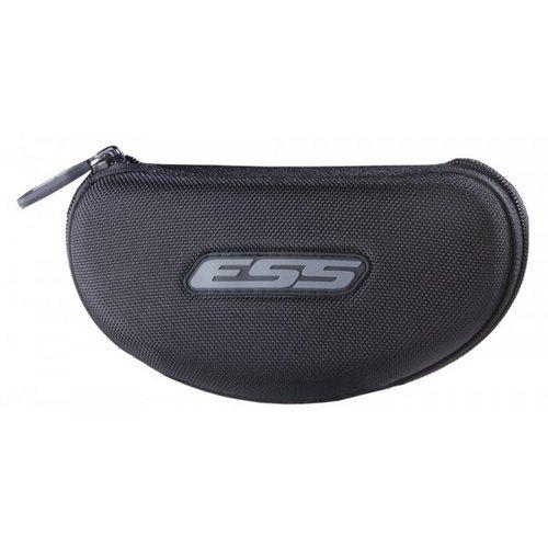ESS Cross-Series Hard Protective Case