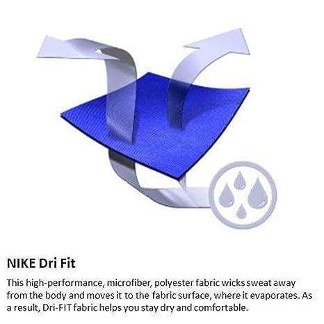 Amazon.com: LSU Nike Entrenadores Sideline Visor Blanco ...