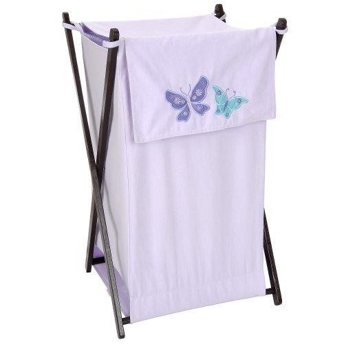 100 Glossy Dark Brown (B6) Round KAM Plastic Resin Snaps Craft Baby Bib Cloth Diaper