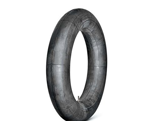 Dunlop Tube for Harley Davidson - MT/MU90-16/Black