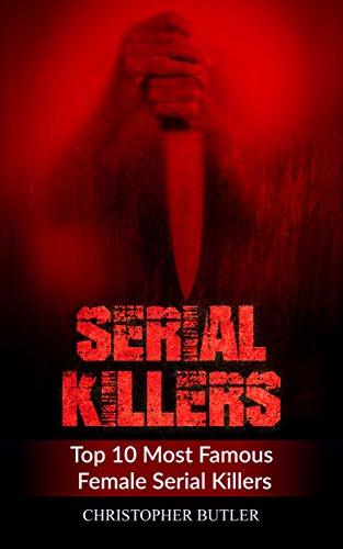 top 10 serial killers - 1