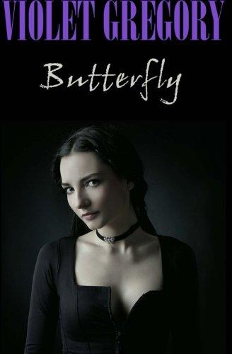 Download Butterfly PDF