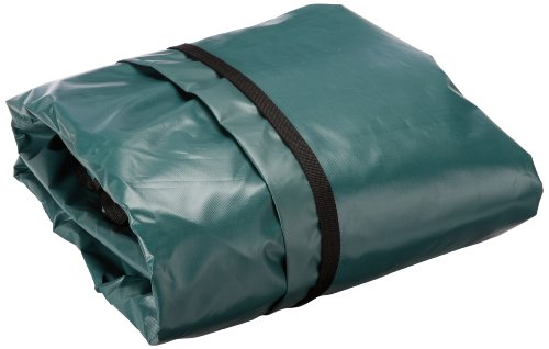 Solid Safety Screen Cover - 3