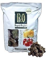 BioGold - Fertilizante para bonsái de liberación lenta (5 kg)