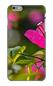 Appearance Snap-on Case Designed For Iphone 6 Plus- Boganvalia(best Gifts For Lovers)
