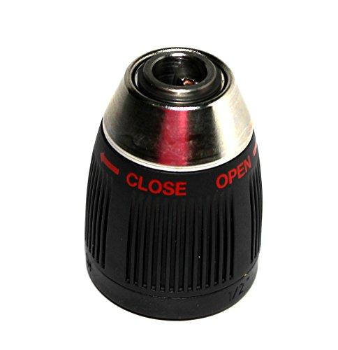 Bosch Parts 2608572900 Keyless Chuck