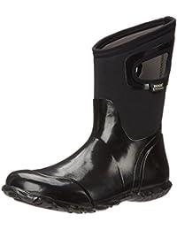 Women's North Hampton Solid Mid Waterproof Insulated Boot