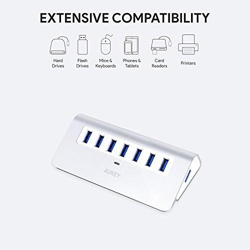 Buy powered usb hub for mac