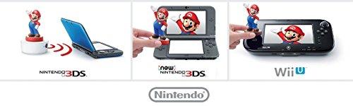 Nintendo-Figura-Amiibo-MewTwo-Serie-Super-Smash-Bros