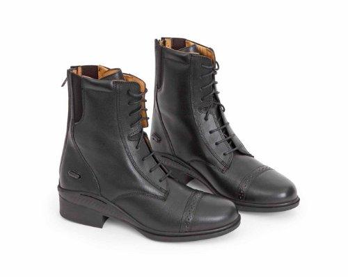 Boots Brampton Shires Shires Brampton Paddock Black Paddock Paddock Paddock Shires Brampton Boots Boots Shires Black Black Brampton WCCwXHxU