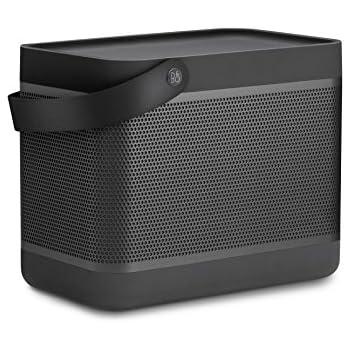 bang andamp olufsen bluetooth speakers. b\u0026o play by bang \u0026 olufsen beolit 17 wireless bluetooth speaker (stone andamp speakers ;