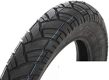 Reifen 2 3 4x16 Vrm 094 43 J Simson S50 S51 Auto