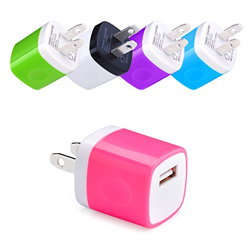 Power Brick Charger - 3