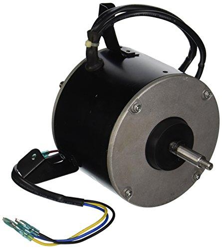 Frigidaire 5304465389 air conditioner fan motor for Fujitsu mini split fan motor replacement