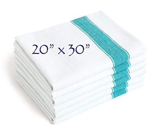 (Liliane Collection 6 Extra Large 20
