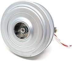 Shark Navigator Vacuum Cleaner UV540 Replacement Part Main Body Motor
