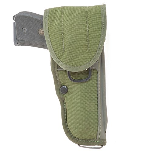 Weckworth US Military M12 Holster