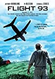 DVD : Flight 93