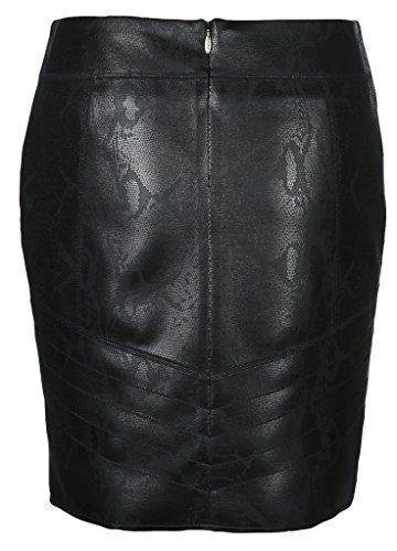 Sportalm - Jupe - Femme Noir