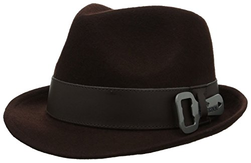 peter-grimm-mens-brogan-hat-brown-one-size
