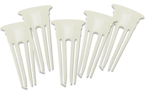 AeroGarden Grow Baskets 50Pack