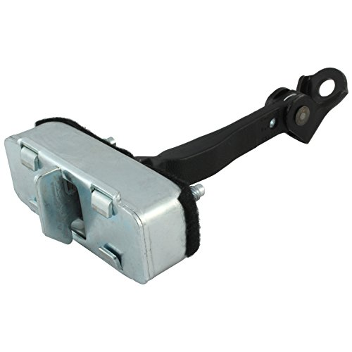 IAMAUTO 14190 Front Door Check Stop Strap for 2005-2016 Toyota Tacoma Left or Right