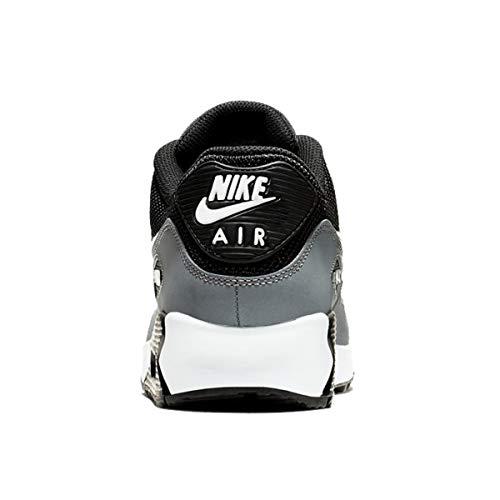 quality design 990e9 dba65 Aeropost.com Honduras, San Pedro Sula - Nike Mens Air Max 90 Essential  LowTop Sneakers