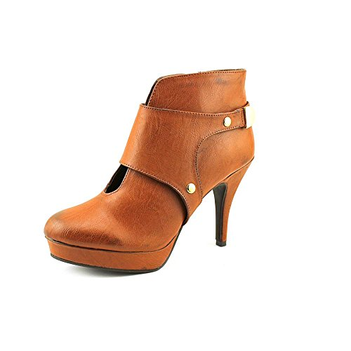 unlisted file type bootie - 2