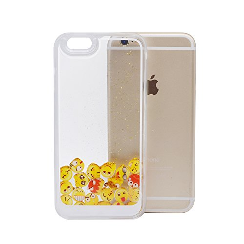 Iphone 6 Plus 3d Cases
