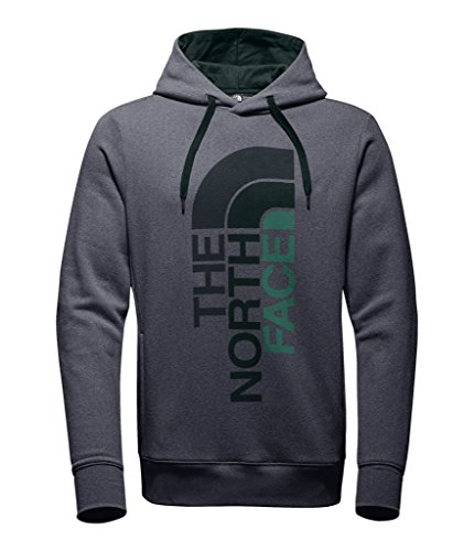 The North Face Lightweight Pullover - 2