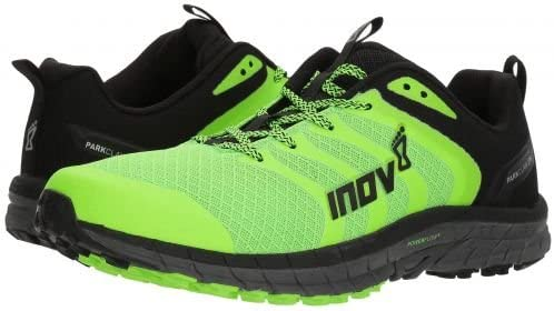 メンズ 男性用 シューズ 靴 スニーカー 運動靴 Parkclaw 275 - Green/Black [並行輸入品]