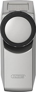 Abus HomeTec Pro CFA3000W Boîtier motorisé radio, 1.5 V, Blanc 10123