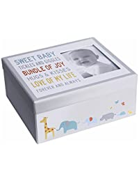 Carter's Keepsake Box, Little Memories BOBEBE Online Baby Store From New York to Miami and Los Angeles
