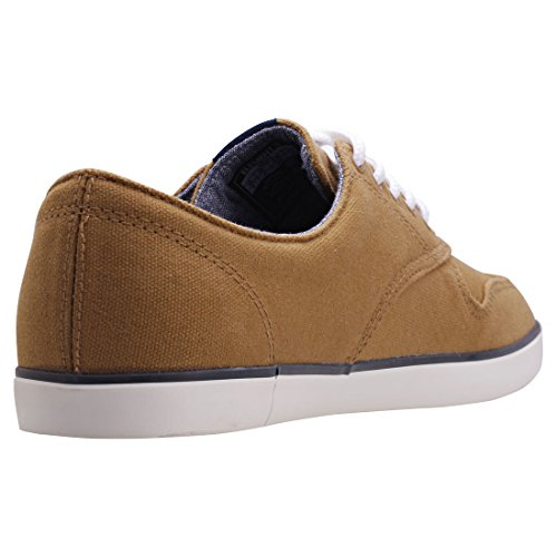 Element Sneaker Herren Curry Topaz Sneakers CqawvC