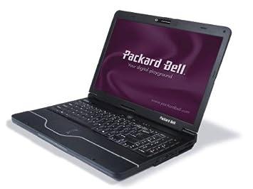 "Packard Bell Easynote MX65-110 - Portátil 15.4 """
