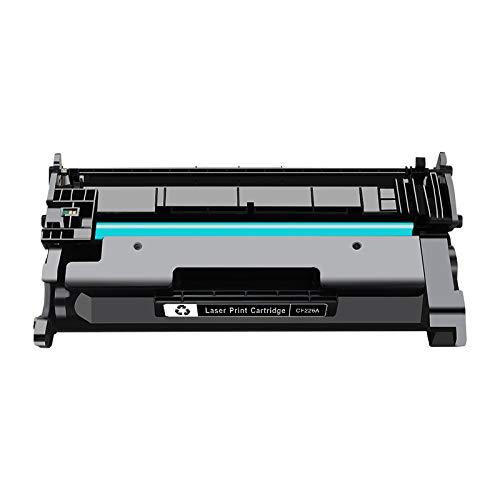 Suministros originales para HP 79A CF279A Color Laserjet Pro M12W ...