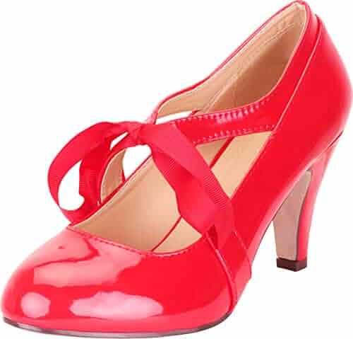 4cf1341bfdb59 Shopping Red - 4