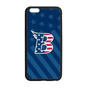baltimore ravens Custom Case for iphone 5 5s