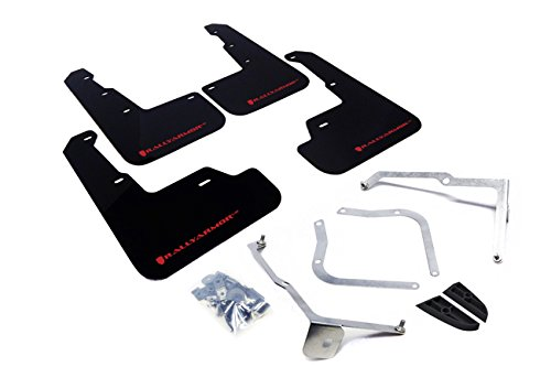 rally-armor-15-subaru-wrx-sti-sedan-only-ur-black-mud-flap-w-red-logo